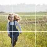 Why you need to know the rule of thirds – and how easy it is