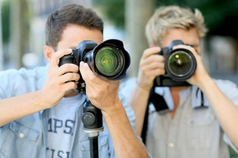 photography gifts for photographers