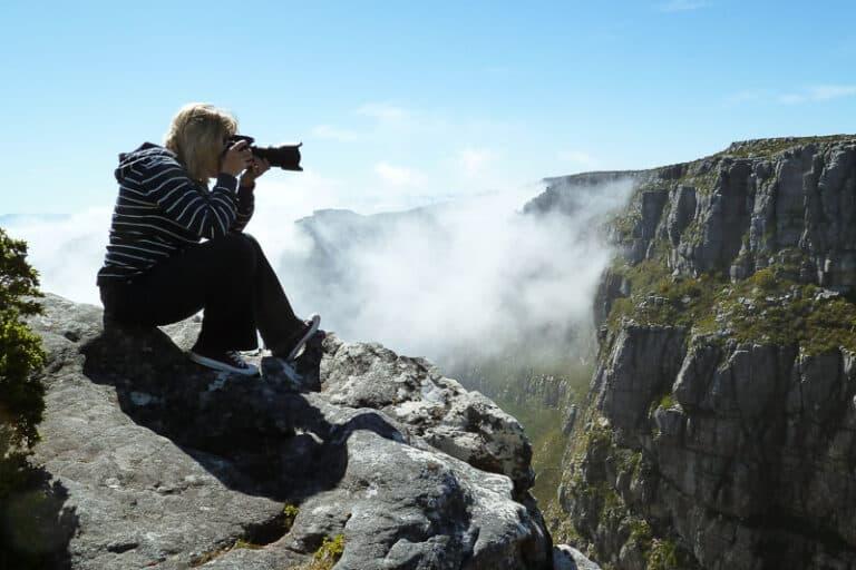 photo sharing platforms review