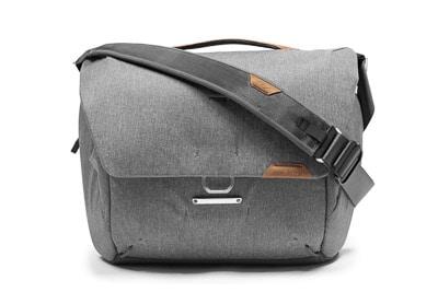 Peak Design Everyday Messenger camera bag