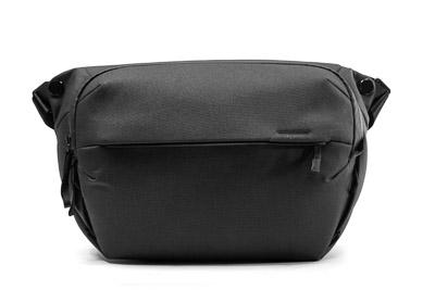 best camera bag sling style